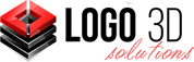 Logo3D - Casete luminoase